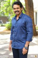 Karthi at Khakee Movie Success Meet (15)