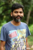 Editor Shibeesh K Chandran
