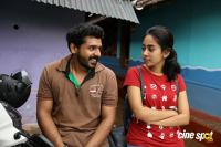 Kuttan Pillayude Sivarathri New Photos (2)