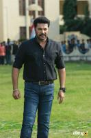 Mammootty in Masterpiece (1)