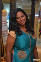 Radhika at Brahma.com Movie Audio Launch (3)