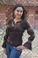 Charmila  Photos Charmila  Malayalam  Movie Actress Photos Stills (1)