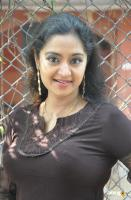 Charmila  Photos Charmila  Malayalam  Movie Actress Photos Stills (2)