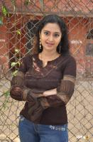 Charmila  Photos Charmila  Malayalam  Movie Actress Photos Stills (3)