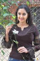 Charmila  Photos Charmila  Malayalam  Movie Actress Photos Stills (4)