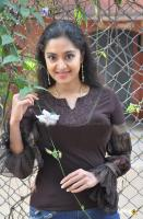 Charmila  Photos Charmila  Malayalam  Movie Actress Photos Stills (6)