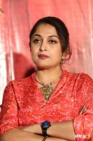 Ramya Krishnan at Mathangi Movie Press Meet (12)