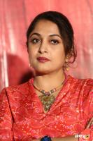 Ramya Krishnan at Mathangi Movie Press Meet (13)