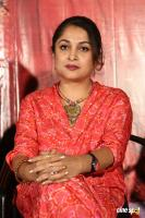 Ramya Krishnan at Mathangi Movie Press Meet (15)