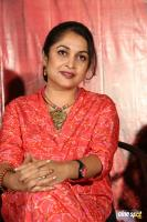 Ramya Krishnan at Mathangi Movie Press Meet (16)