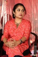 Ramya Krishnan at Mathangi Movie Press Meet (17)