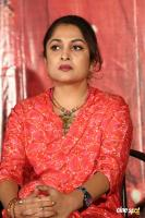Ramya Krishnan at Mathangi Movie Press Meet (18)