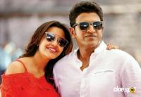 Raajakumara Kannada Movie Photos