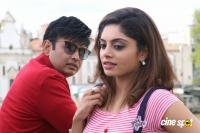 Satya Harishchandra Kannada Movie Photos