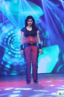 Sai Dhanshika New Photos (1)