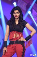 Sai Dhanshika New Photos (10)