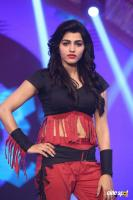 Sai Dhanshika New Photos (11)