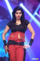 Sai Dhanshika New Photos (18)