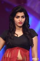 Sai Dhanshika New Photos (19)