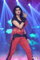 Sai Dhanshika New Photos (2)