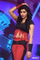 Sai Dhanshika New Photos (20)