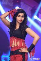 Sai Dhanshika New Photos (21)
