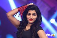 Sai Dhanshika New Photos (22)