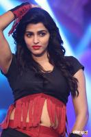 Sai Dhanshika New Photos (26)