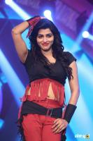 Sai Dhanshika New Photos (27)