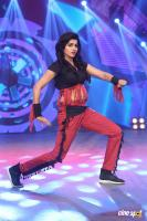 Sai Dhanshika New Photos (8)