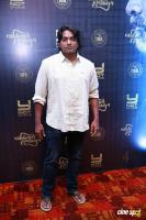 Vijay Sethupathi at Vikram Vedha 100 Days Celebration (1)