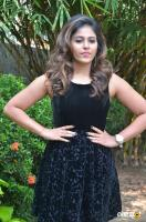 Anjali at Balloon Movie Trailer Launch (4)