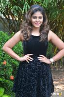 Anjali at Balloon Movie Trailer Launch (5)