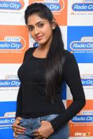 Charishma Shreekar Actress Photos
