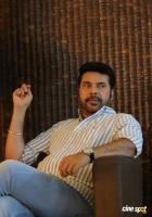 Masterpiece Actor Mammootty (10)