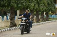 Masterpiece Actor Mammootty (3)