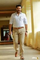 Masterpiece Actor Mammootty (6)