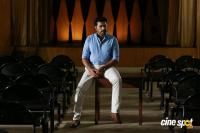Masterpiece Actor Mammootty (7)