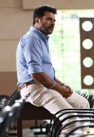 Masterpiece Actor Mammootty (8)