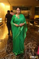 Jayasudha at Sri Venkateswara Creations 2017 Success Celebrations (1)