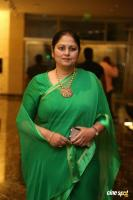 Jayasudha at Sri Venkateswara Creations 2017 Success Celebrations (4)