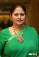 Jayasudha at Sri Venkateswara Creations 2017 Success Celebrations (5)