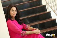 Bhumika Chawla Interview Photos (13)
