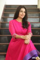 Bhumika Chawla Interview Photos (2)