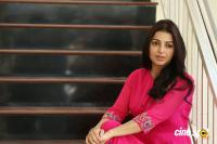 Bhumika Chawla Interview Photos (20)