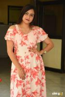 Priyansha Dubey Actress Photos