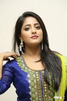 Ulka Gupta New Photos (11)