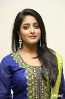 Ulka Gupta New Photos (12)