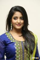 Ulka Gupta New Photos (13)