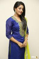 Ulka Gupta New Photos (15)